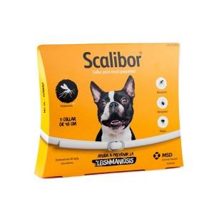 Collar Sacalibor para perros 45cm