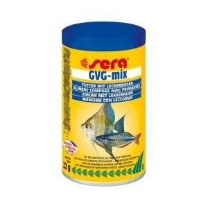 SERA GVG-mix 100 ml