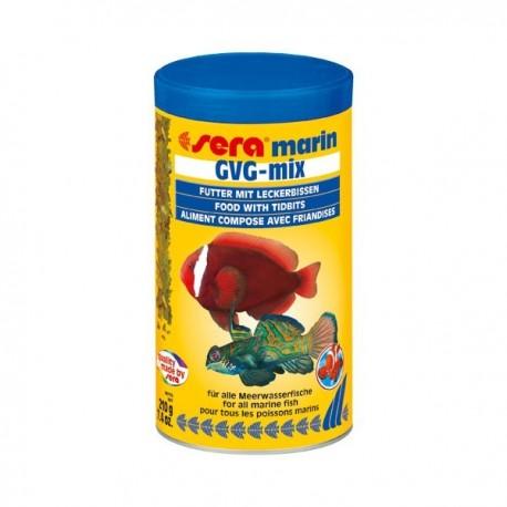 SERA marin GVG-mix 1.000 ml