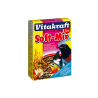 Soft-mix insectivoros Vitakraft