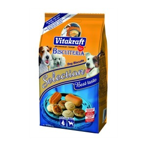 Galletas Premium Best Taste