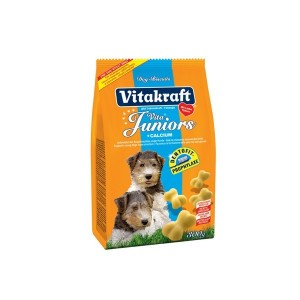 Galletas perros Vita Juniors