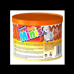 Dog Minis