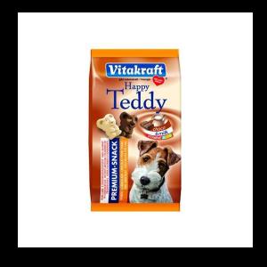 Happy Teddy Ositos Chocolate & leche
